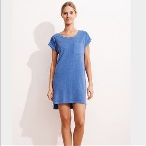 Sundry   Live By the Sun Love by the Sea Tunic